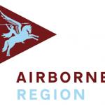 Airborne Region logo 2019.