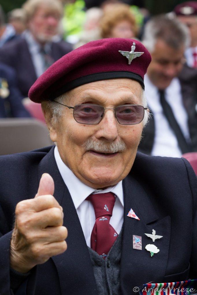 Luis DiMarco